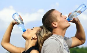 LionRock Spring Water – Finest Water For You